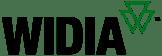 WIDIA_TM_RGB-min
