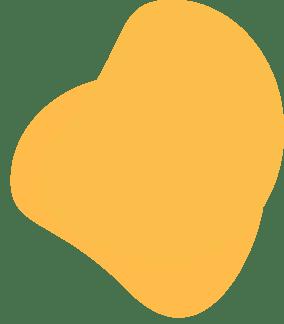 content-promo-img-orange