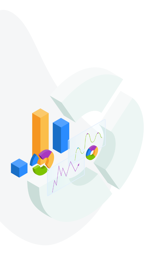 dashboard-reporting-tools-and-colorful-data-graphs