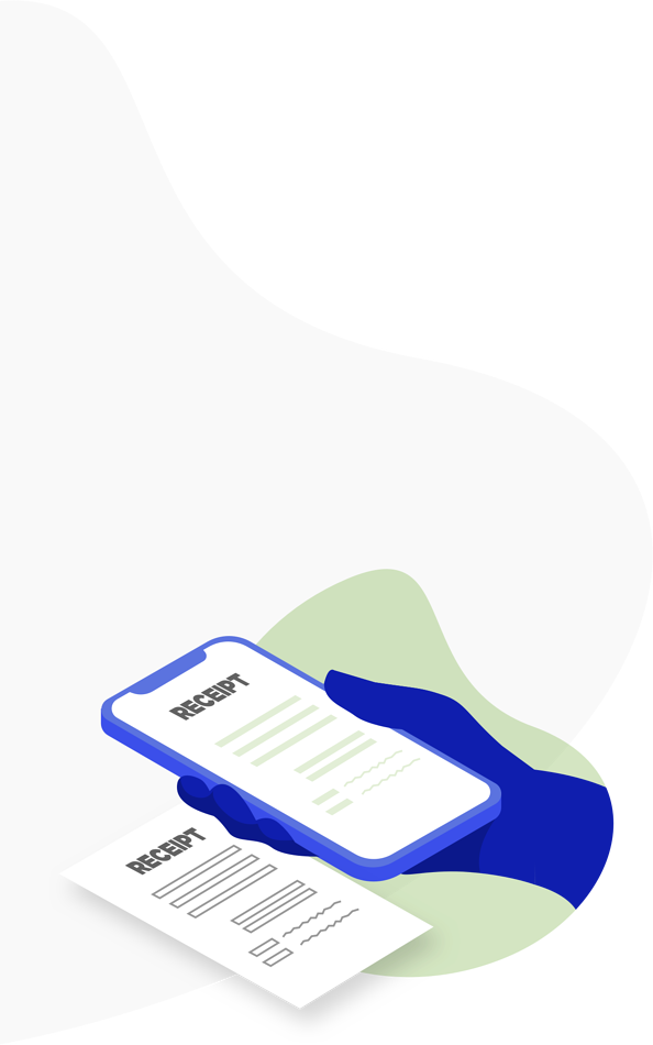 hand-holding-phone-scanning-receipt-for-points