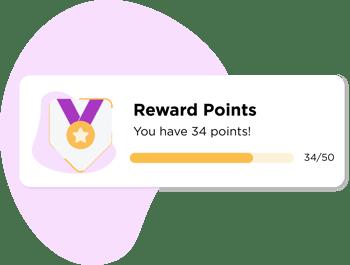 rewards LMS