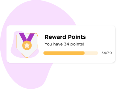 rewards LMS